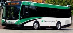 MadisonCountybus1