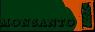Monsanto_logo