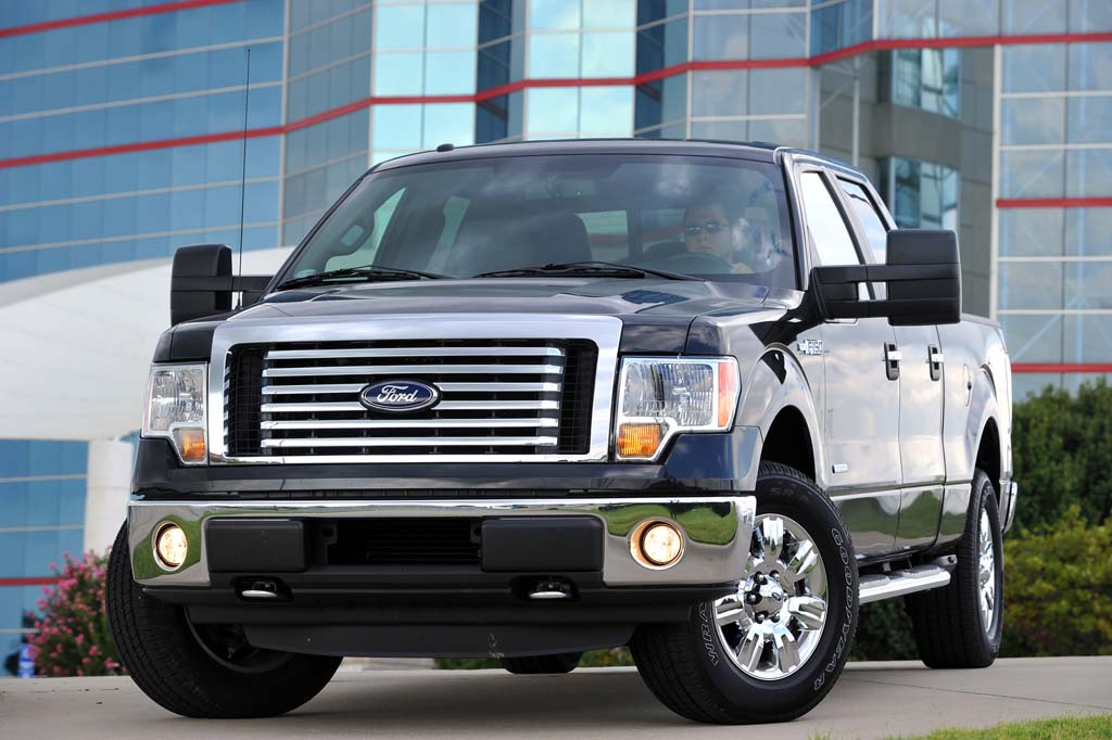 hybrid ford f150 launched energy. Black Bedroom Furniture Sets. Home Design Ideas