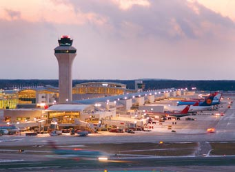 Biomass Crops To Be Grown On Airport Property Energy - Michigan airports