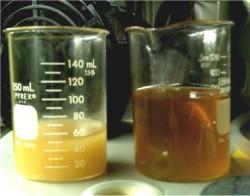 waste-vegetable-oil-for-biodiesel
