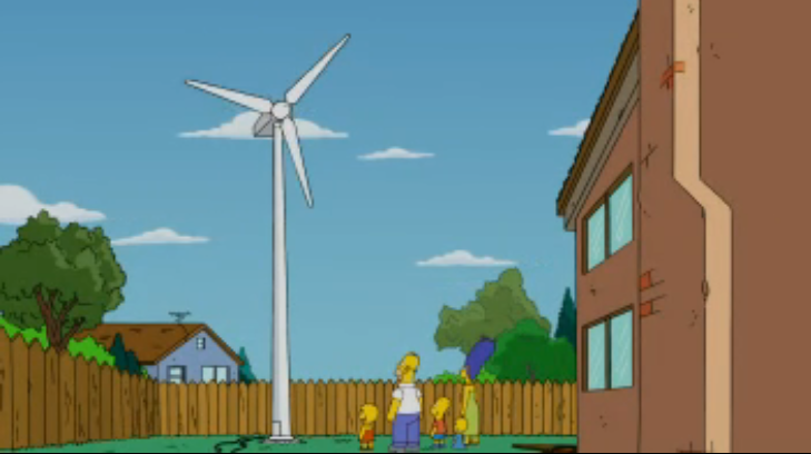 Etonnant Energy   AgWired