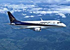Embraer_170