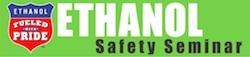Ethanol Safety Seminar Logo
