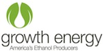 Growth_Energy_logo