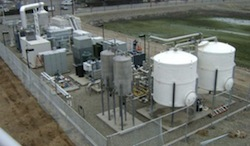 FuelCell Energy Calls for Support of Infrastructure | Energy