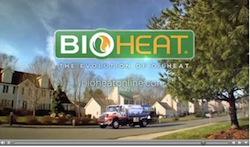 BioheatTV