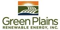 GPRE logo