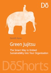 Green Jujitsu
