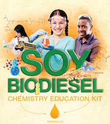 biodieselchemkit2012
