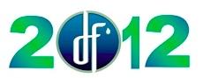df2012new