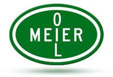 meier-oil-logo