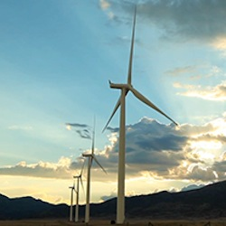 spring_valley_wind_farm