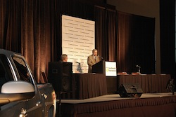 2012 Iowa Renewable Fuels Summit
