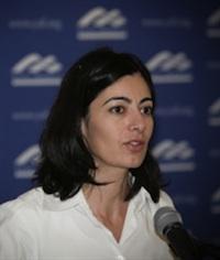 Anne Korin