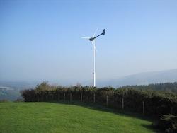Evance_R9000_wind_turbine