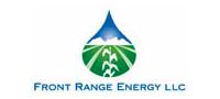 FrontRangeEnergyLLC_logo