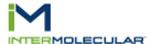 Intermolecular Logo