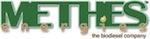 Methes Energies logo