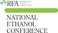 RFA Conference Logo[2]
