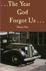 The Year God Forgot Us Book Cover