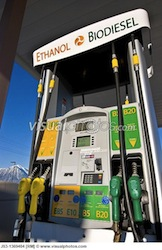 biodiesel_and_ethanol_fuel_pumps_at_retail_fuel_station_e85__e10_ethanol_b5_b20_biodiesel_mind_J53-1369484