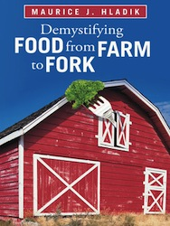 demystifying-food-from-farm-to-fork