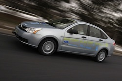 ford-battery-electric-vehicles_2