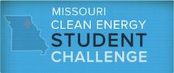 missouri student clean energy challenge
