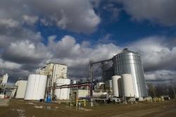 poet-cellulosic-ethanol-pilot-plant