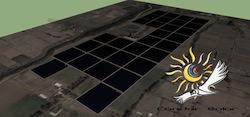30MW_Condor-Solar_website