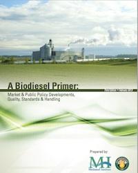 A Biodiesel Primer