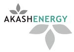 AkashEnergy logo
