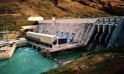 Hydrogpower Photo Fast Company