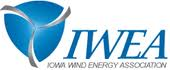 IWEA logo