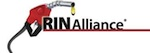 RINAlliance logo