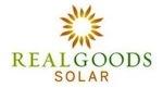 RealGoodsSolarLOGO_c
