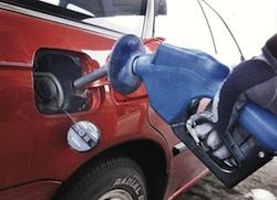 feb 2013 gas prices copy Photo Greg Boll