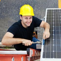 gI_87078_solarpanelinstaller