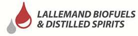 lallemand Biofuels logo