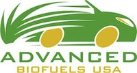 Advanced Biofuels Logo