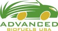 Advanced Biofuels Logo