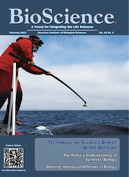 BioScience2013-02-cover