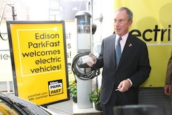 Bloomberg-EV-Charging-Stations-ChargePoint