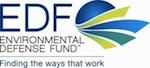 EDF logo copy