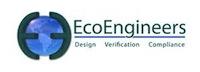 EcoEngineers Logo