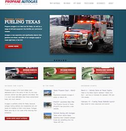 FuelingTexas.com