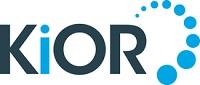 kior_logo_CMYK