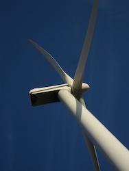 WindTurbineinIowa-Photo-Joanna-Schroeder