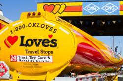 gI_63424_LovesCNG fueling lane